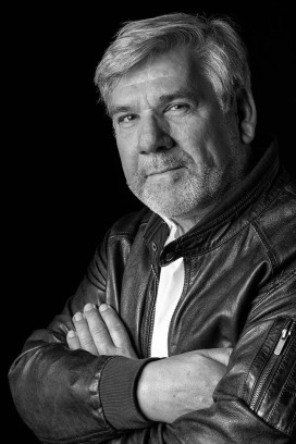 Dietmar Simsheuser