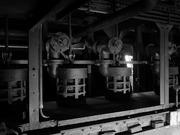 Zeche Zollverein - Uwe Hähnel