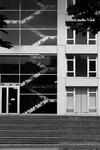 Treppen und Stufen - Claudia Schmidt-Packmohr