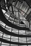 Reichstagskuppel - Claudia Schmidt-Packmohr