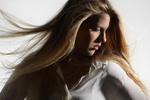 Portrait im Studio - Claudia Schmidt-Packmohr