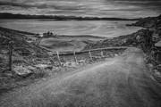 Küstenstraße Irland - Dietmar Simsheuser - Annahme