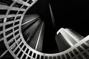 Skytowers - Dr. Helmut Oberritter - Annahme